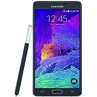 Samsung Galaxy Note 4 SM-N910V 5.7