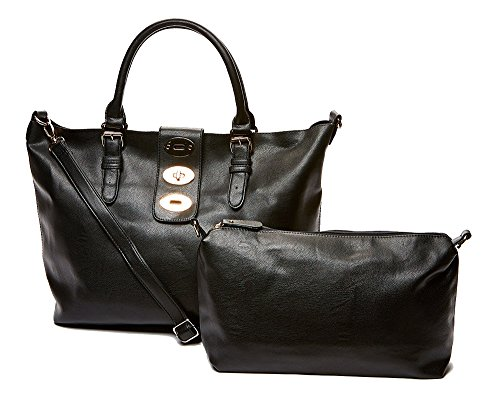 rimen-co-faux-fashion-pu-leather-large-hobo-tote-shoulder-handbag-diaper-bag-womens-purse-bag-in-bag