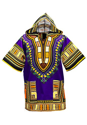 dfdeccf47824c Best Traditional African Dashikis 2018 - 2019 on Flipboard by ...