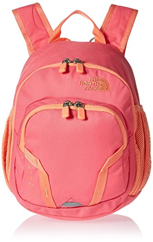 North Face Unisex Sprout Toddler product image