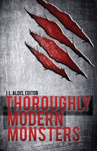 thoroughly-modern-monsters