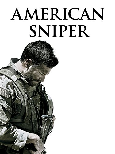 American Sniper (Best Army Unit In The World)