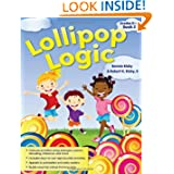 Lollipop Logic Book 2