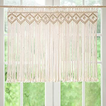 """CLEARANCE Cushion Cover in Next Woven Leaf 16/"""" Matches Curtains"""