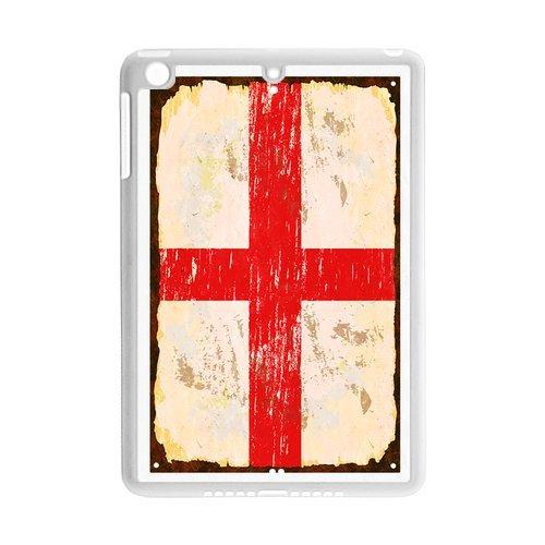 english-flag-enamel-sign-custom-case-protect-set-cover-for-ipad-mini-and-ipad-mini-2