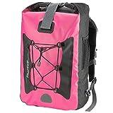 Phantom Aquatics Premium Waterproof Backpack Dry Bag