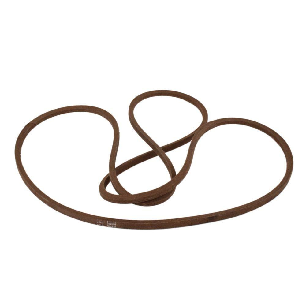 Craftsman 532194346 V-Belt