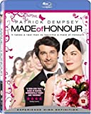 Made Of Honour [Blu-ray] [2008] [Region Free]