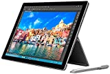 Microsoft Surface Pro 4 Core i7 512 GB SSD 16 GB RAM Windows 10 Pro (TN3-0001)