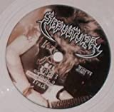 "Rehearsal Summer '88 - 7"" EP"