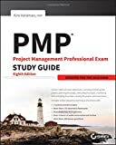 PMP - Project Management Professional Exam Study Guide 8th Edition