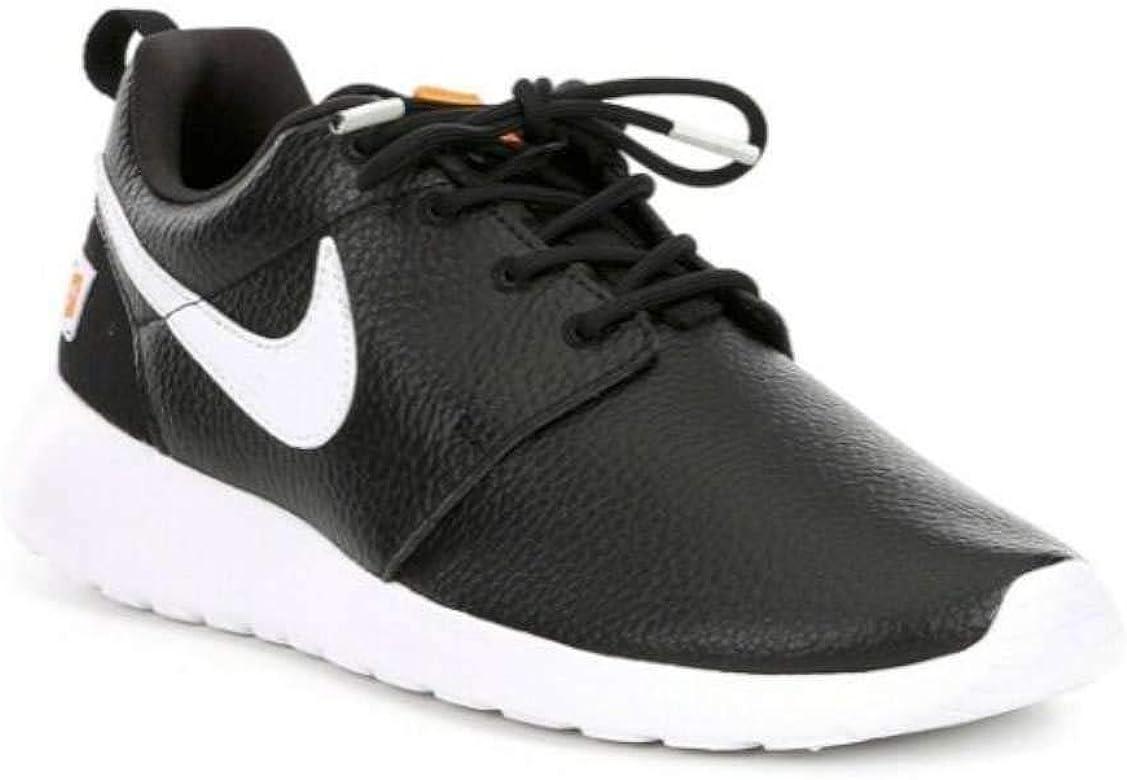 Nike Women's Roshe One Premium Just Do