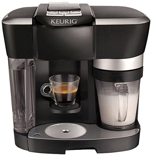 The Keurig Rivo Cappuccino and Latte System for sale  Delivered anywhere in USA