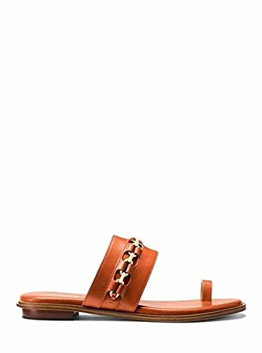 b29fd43e18055a MICHAEL Michael Kors Sadie Embellished Leather Sandals (7)