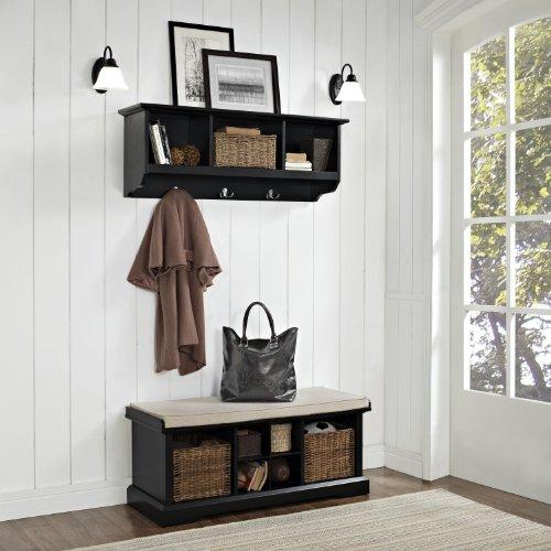Buy mudroom furniture