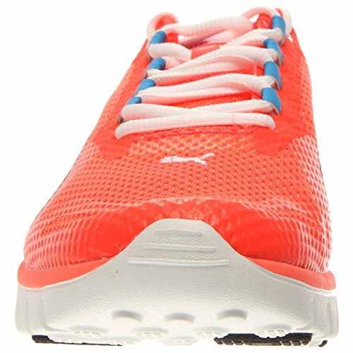 corsa Blur Scarpe da Orange Puma qC6aEx