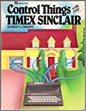 Control Things With Your Timex-Sinclair