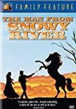The Man From Snowy River by 20th Century Fox by George Miller