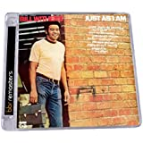 Just As I Am 40th Anniversary Édition