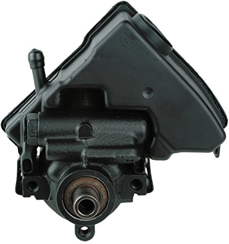 Cardone 20-57532 Remanufactured Domestic Power Steering -