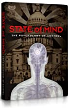State of Mind: The Psychology of Control by…