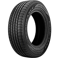 Goodyear Assurance Radial Tire-225/65R17