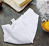 Simpli-Magic 79374 Flour Sack