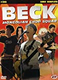 Beck - Mongolian Chop Squad (serie completa)