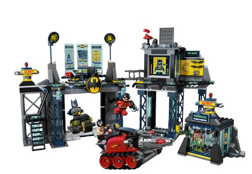 Buy classic batman lego