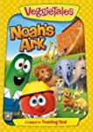 Noah's Ark - Veggietales - DVD - less...