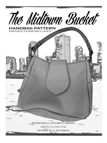springfield-leather-companys-midtown-bucket-handbag-pattern