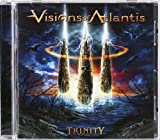 Trinity by Visions Of Atlantis (2007-06-05)