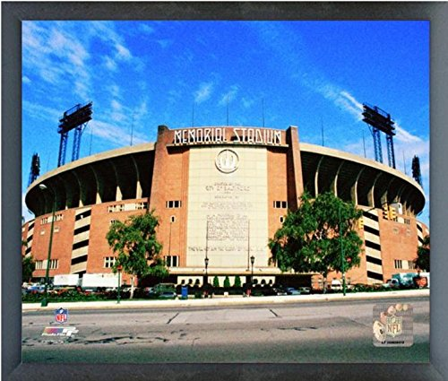 Memorial Stadium Baltimore Ravens Photo (Size: 12