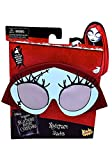 The Nightmare Before Christmas Sally Shades Sun Stashes Costume Sun Glasses