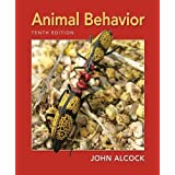 John Alcock (Author)  (52)  Buy new:  $97.95  $80.21  127 used & new from $49.42