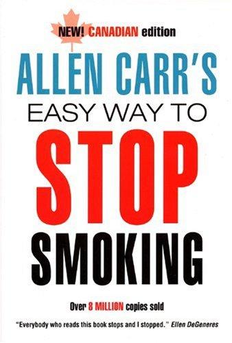 allen-carrs-easy-way-to-stop-smoking