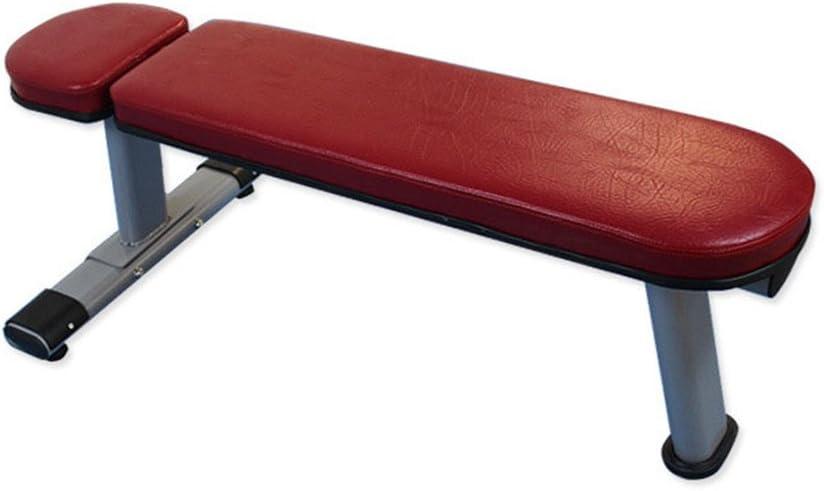 折り畳み多機能トレーニングベンチ 備品/適用場所:リビングルームバルコニー寝室オフィスダンベルスツール/多機能ダンベルスツール仰臥位プレートコンビネーションフィットネス。