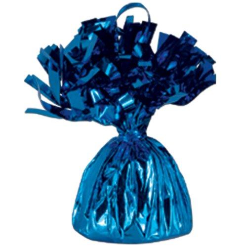 Beistle 50804 B Metallic Wrapped Balloon