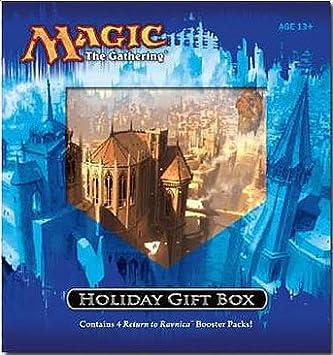 Amazon holiday gift box holiday gift box negle Gallery