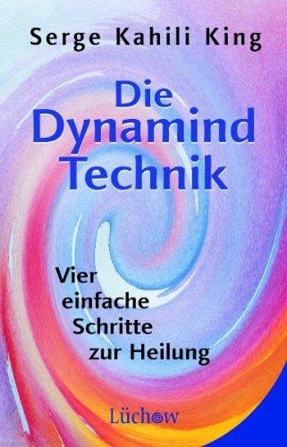 Die Dynamind Technik