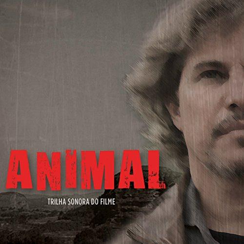 Animal (2014) Movie Soundtrack