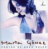 Cantos De Agua Dulce [Import anglais]