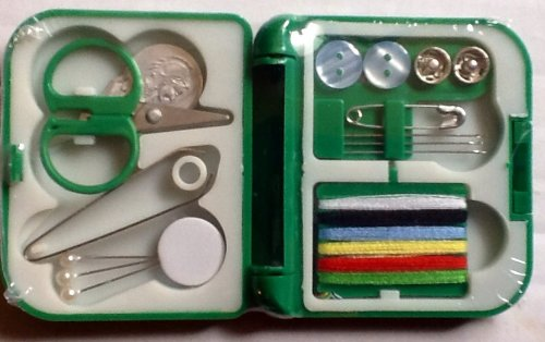 michaels-personal-sewing-kit-travel-size-glove-box-camping-first-aid-kit-fishing