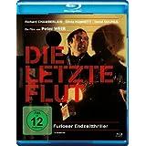 Letzte Flut, Die (1977) [Blu-ray]