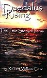 Daedalus Rising, Robert William Case, 0982083815