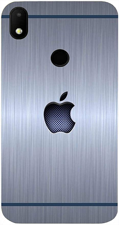 best website f7909 7750d AK-97 Micromax Canvas 2 Back Cover: Amazon.in: Electronics