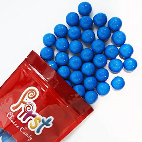 Nerds Bubble Gum - 9