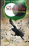 Die Sanduhr: Krosann-Saga III