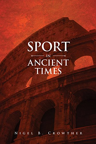 Sport in Ancient Times