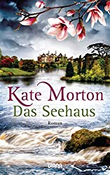 Das Seehaus: Roman (German Edition)